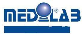 Medilab Warszawa